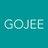 Gojee Logo