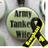 @ArmyTankers