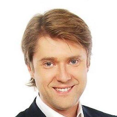 Vladimir Ashurkov (@vashurkov)