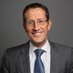 Richard Quest's Twitter Profile Picture