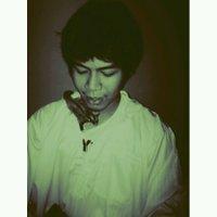 wufpak | Social Profile