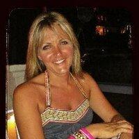 Lisa Duckenfield | Social Profile
