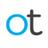 @OT_Test
