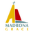 madrona_grace profile