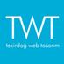 Tekirdağ Web Tasarım's Twitter Profile Picture