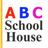 abc_schoolhouse