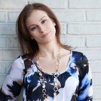 Sarina Tomel | Social Profile