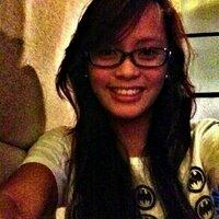Amber Monzon   Social Profile