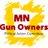 MN Gun Owners PAC