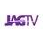 @JAG_TV