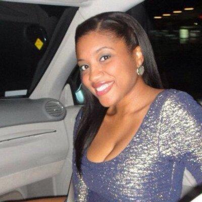 Cassie   Social Profile
