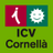 ICVCornella