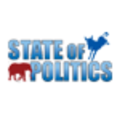State of Politics Social Profile