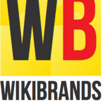 Wikibrands | Social Profile