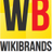 @Wikibrands