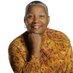 Dr Carolle JeanMurat's Twitter Profile Picture