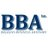 BBA_Int profile