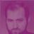 hueynym profile