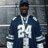 Coach_Dspell24 profile