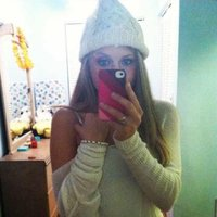 Melissa R   Social Profile