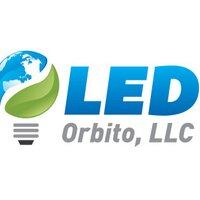 LED Orbito | Social Profile