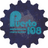 puerto108radio profile