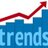 trends_selling profile