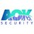Twitter result for AA Home Insurance from aoksecurity