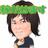 The profile image of kasegasu