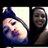 Jeanette_Gonza profile
