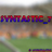 7Syntastic