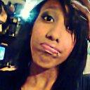 Franciely Silva :3 (@01MEIGAETALL_) Twitter