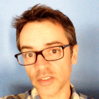 Jeff Pitman | Social Profile