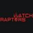 Raptors_Watch
