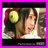 The profile image of maji_yuria