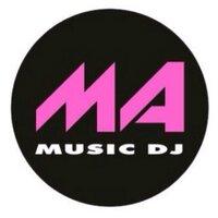 @DJsMandy