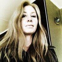 Jules | Social Profile