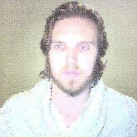 Matt Tagg | Social Profile