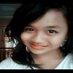 @nopan_soniq