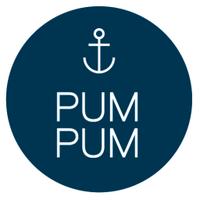 PUM ⚓ PUM | Social Profile