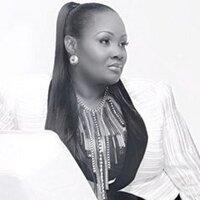 Keshia McFarland:). | Social Profile