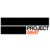 PROJECT AK-47's Twitter Profile Picture