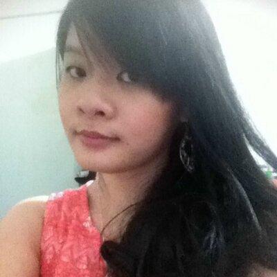 Vera_zhong | Social Profile