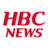 The profile image of HBCnewsJNN