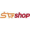 SGshop