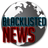Blacklisted News | Social Profile