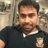 @imkaranbhagat