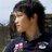 takashi_sakaue