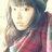 山本舞香 Twitter