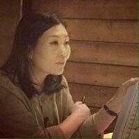 Jeongsun Kim | Social Profile